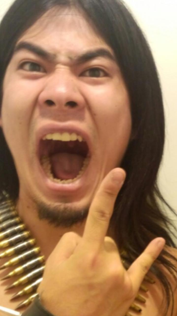 WEEKLY MAVERICK HOUR<br> HEAVY METAL ROMANCE<br> 2時間スペシャル決定!
