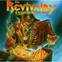 The Revivalry - A Tribute to Running Wild